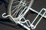 Cykelställ BMV